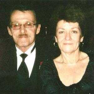 Sandra J. Vassel Obituary Photo