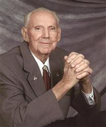 Arthur Mathew Mimler obituary photo