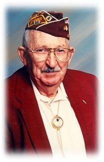John Adrian Breen obituary photo