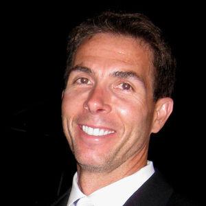 Scott Michael Birk