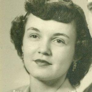 June F. Kohl