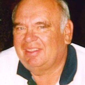 Michael James Innes