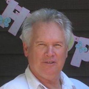 Peter J.  O'Brien