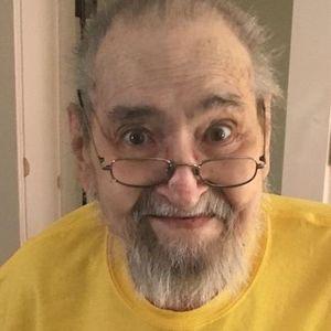 John  J. Stankiewicz, Jr.