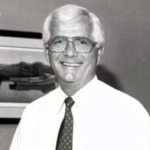 Robert Earle Beasley
