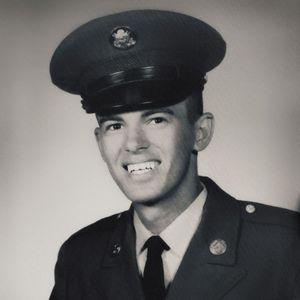 Bennie V. Ballew, Jr.