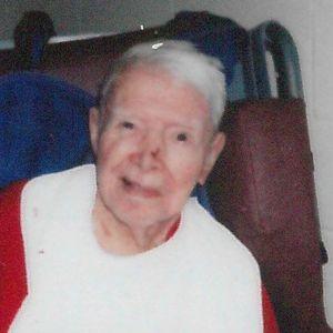 Joseph William Dennis