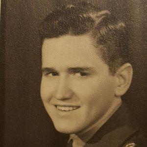 Eugene R. Smyth