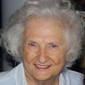 Irene Rubacha