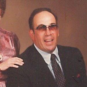 John R. Klein