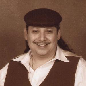 Jose Luis Bobadilla
