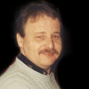 Robert E. Viers Obituary Photo