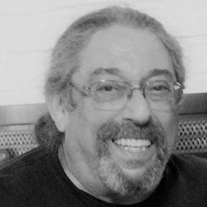 Jeffrey Allan Kramsky