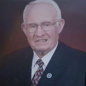 Mr. Floyd A. Hart