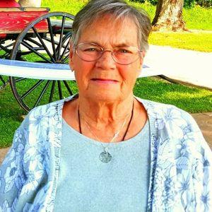 Sally Joy Tittle