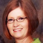 Cheryl D. Williams