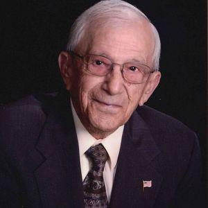 William P. Amendol
