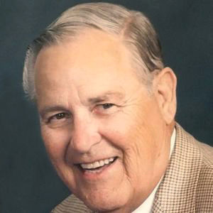 Mr. Joseph A. Bella