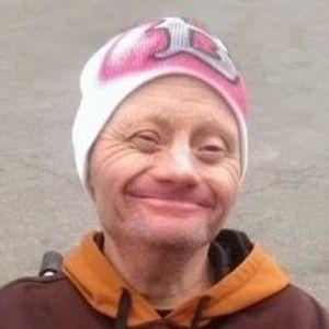 """Christopher """"Kit"""" Kearns Obituary Photo"""
