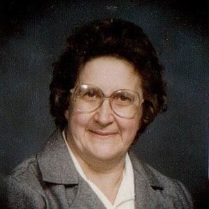 Diane Lucille  Bolling Obituary Photo