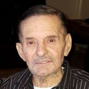 Mr. Jesus L Orozco Obituary Photo