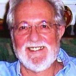 Nat Holbrook Stewart