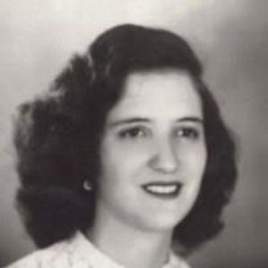 Marie Josie Ybos