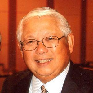 Richard Alan Lee Obituary Photo
