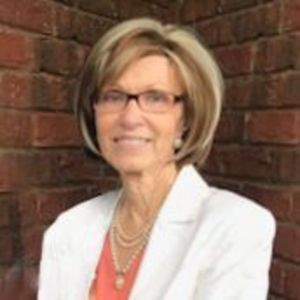 Mrs. Judy Bice Bates