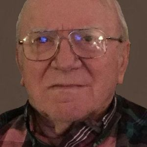Thomas G. Driessen