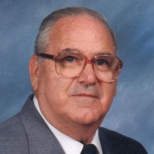 Lawrence Joseph Savoie