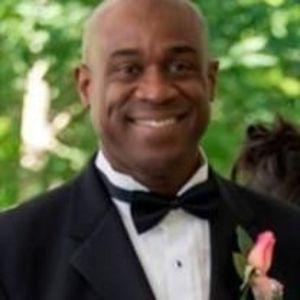 Duane Oliver Jackson