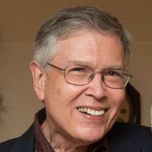 Henry David Honan III Obituary Photo
