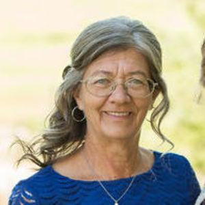 Sue Brozik