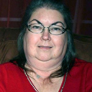Hope Brownewell Obituary Photo