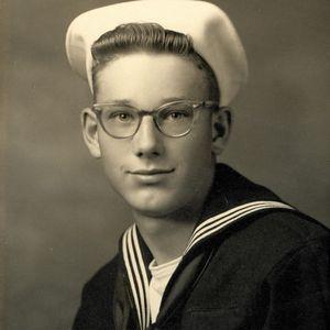 Robert D. Serovey