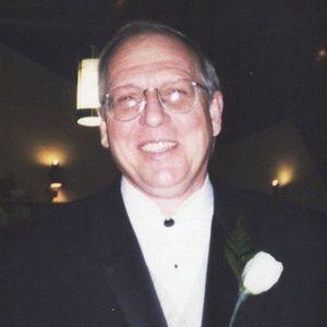 Kenneth A. Kama Obituary Photo
