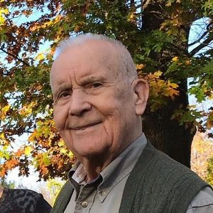 Charles Bartha