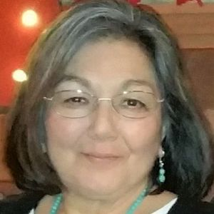 Janie  Sue Huerta Lindsey