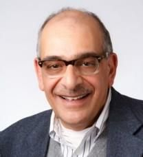 Michael Nader obituary photo