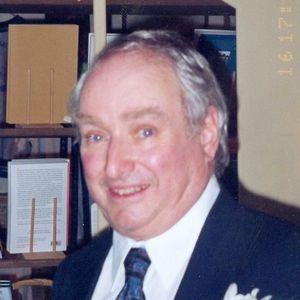 Roger C. Lummus, Jr.