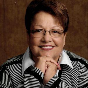 Carmela T. Saggese