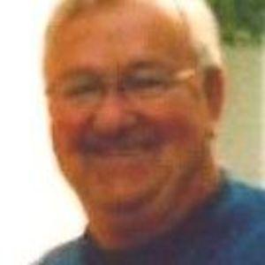 Harry Esdon Neal, Jr.
