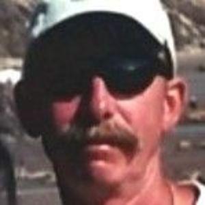 Lawrence Eugene Gross