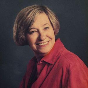 Paula Sue Dlugosz