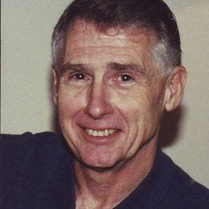 Mr. Joe Rheney