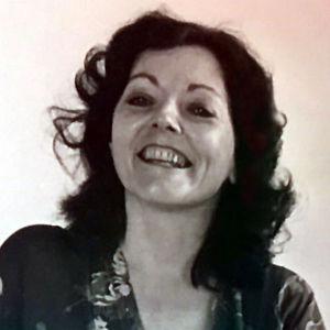 Alexandra Jean Turnbull Obituary Photo
