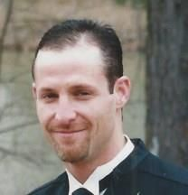 Oliver Jewell Tallant obituary photo