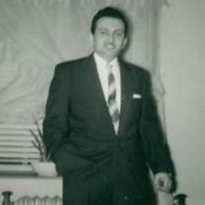 Juan Bautista Medina