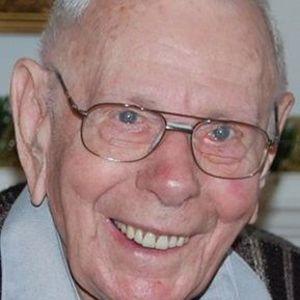 Elmer L. Shawgo